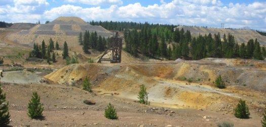 historic-leadville-mining-district3